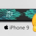 Что должно быть в новом iPhone,  чтобы я отказался от  iPhone X
