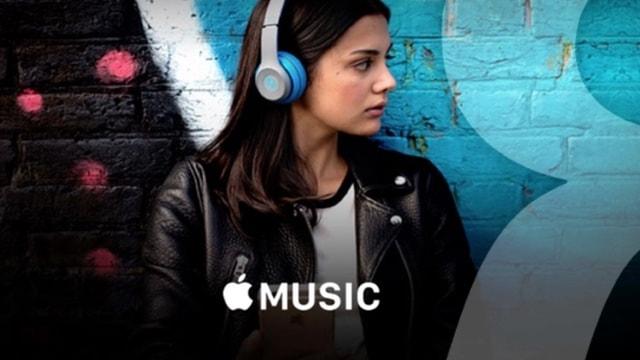 Семейный аккаунт Apple Music, или как слушать и скачивать любую музыку на iPhone, iPad и Mac за 45 рублей в месяц